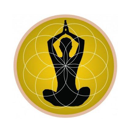 kropsalliancen / Shiatsu - Yoga - Doula / Tine Lönborg